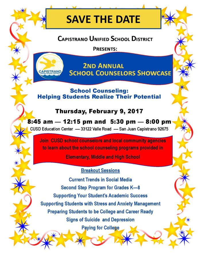 Counselor Showcase Flyer_February 9 2017-English.jpg